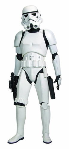 Sw-stormtrooper-dlx-stat