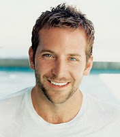 Bradley Cooper hang over 2 hollywood info now