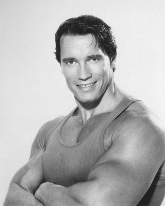 File:Arnie-V.jpg