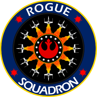 Roguesquadroninsignia-1-1