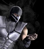 SmokeEdit-1