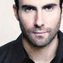 Adam Levine 002