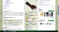 Screen shot 2013-02-02 at 10.35.01 PM.png