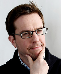 File:Ed Helms 01.jpg