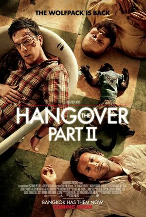 The-hangover-part-ii-poster