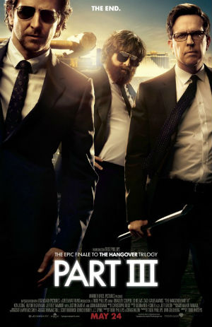 File:The Hangover Part 3-2-.jpg