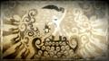 Thumbnail for version as of 17:04, May 10, 2015