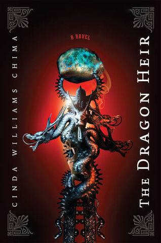 File:The Dragon Heir.jpg