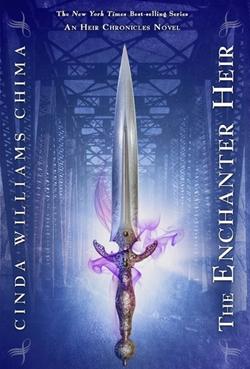 File:Enchanter-Heir.png