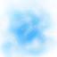 File:WaterBlobs1.png