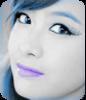File:Vengeancekael Avatar.png