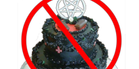 Resistance Against the Cake Crusade