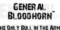 Gen Bloodhorn