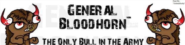 File:Gen Bloodhorn Signature.jpg