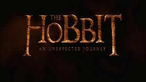 File:The hobbit part 1 promo 2.jpg