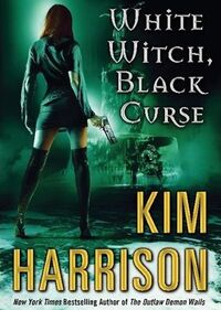 White-witch-black-curse
