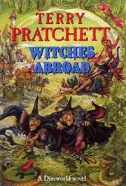 185px-Witches-abroad-cover