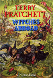 File:185px-Witches-abroad-cover.jpg