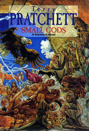 185px-Small-gods-cover