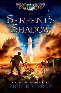File:250px-The Serpent's Shadow (2012).jpg