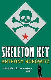 File:200px-Skeletonkey.jpg