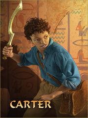 Carter-Kane-the-kane-chronicles-12899041-300-400
