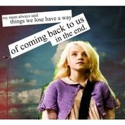 Quotes-luna-lovegood-19631343-300-300