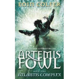 Atlantis-complex