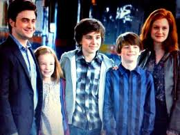 File:The Potter Family.jpg