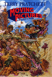 185px-Moving-pictures-cover