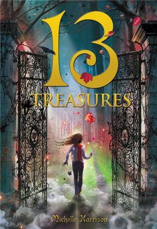 File:The13treasures.jpg