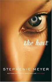 200px-The Host