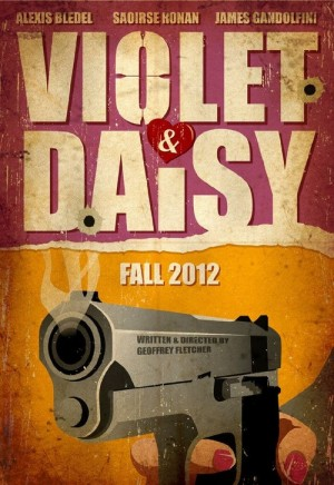 File:Violet-and-daisy-poster-300x436.jpeg
