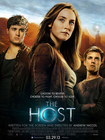 File:The host poster art a p.jpg