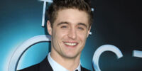 Max Irons (Summary)