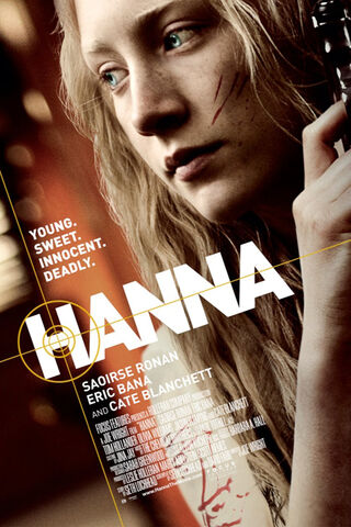 File:Hanna.jpg