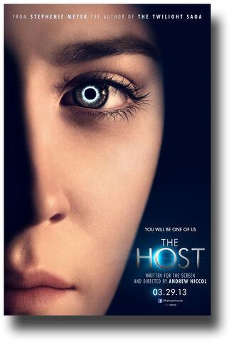 File:Host-Eye-Teaser-Drop.jpg