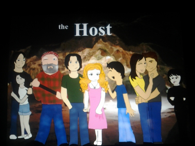 File:The Host cartoon by Annika Low.jpeg