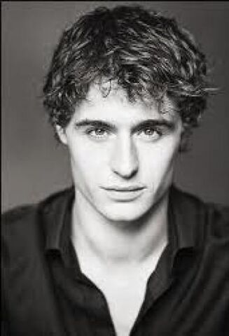 File:Max Irons actor.jpeg