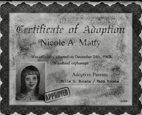 File:The House 2 - Nicole A. Matty.png