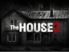 File:House2.png