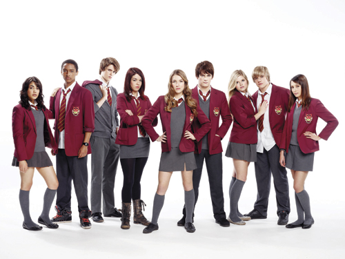 File:House-Of-Anubis-Cast.jpg