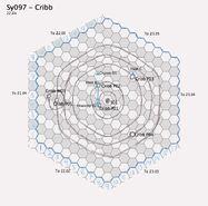 Sy097 Cribb