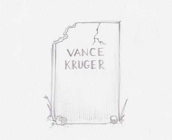 File:Vance Kruger02.jpg