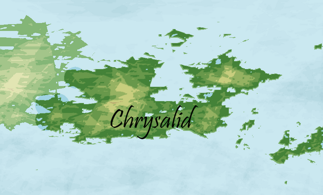 File:Chrysalid.png