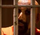 Inmate 297