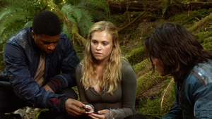 File:Earth Kills 030 (Clarke and Wells)-0.png