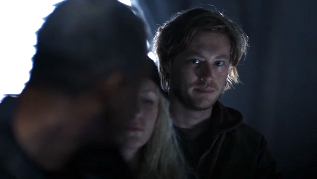 File:The 100 4x05- Riley.png