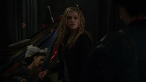 I Am Become Death 087 (Clarke)