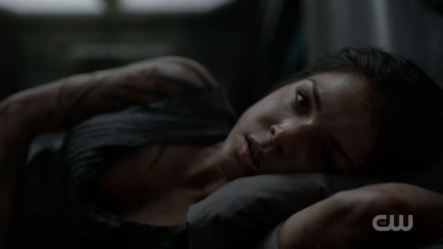 File:Octavia4x06.png